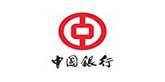 zhongguoyinhang